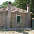 Morinj'de taş evi, Dobrota satılık müstakil ev, Dobrota satılık müstakil ev, Kotor-Bay satılık villa