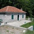 Morinj'de taş evi, Kotor-Bay satılık müstakil ev, Kotor-Bay satılık müstakil ev
