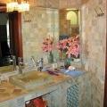 Villa in Utjeha at the first coastline, buy home in Montenegro, buy villa in Region Bar and Ulcinj, villa near the sea Bar