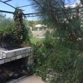 Nice house in Sutomore, Bar house buy, buy house in Montenegro, sea view house for sale in Montenegro