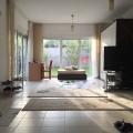 Nice house in Sutomore, buy home in Montenegro, buy villa in Region Bar and Ulcinj, villa near the sea Bar