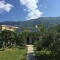 Sutomore'da güzel ev, Region Bar and Ulcinj satılık müstakil ev, Region Bar and Ulcinj satılık villa