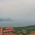 Mini hotel in Krimovica, property in Montenegro, hotel for Sale in Montenegro