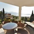 Baošići'de panoramik manzaralı lüks daire, Karadağ satılık evler, Karadağ da satılık daire, Karadağ da satılık daireler