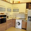Bir tatil köyü kompleksinde daire, Karadağ da satılık ev, Montenegro da satılık ev, Karadağ da satılık emlak