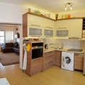 Bir tatil köyü kompleksinde daire, Region Bar and Ulcinj da ev fiyatları, Region Bar and Ulcinj satılık ev fiyatları, Region Bar and Ulcinj ev almak