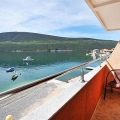Hotel in Djenovici, commercial property in Herceg Novi, property with rental potential in Montenegro