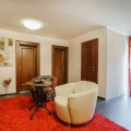 Сharming House in Stoliv, Kotor Bay, Kotor-Bay satılık müstakil ev, Kotor-Bay satılık müstakil ev