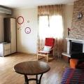 Becici'de Daire, Karadağ da satılık ev, Montenegro da satılık ev, Karadağ da satılık emlak