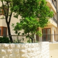 Lux Penthouse, Baosici da ev fiyatları, Baosici satılık ev fiyatları, Baosici da ev almak