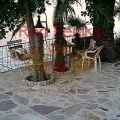 House in Stoliv with Рier, Dobrota house buy, buy house in Montenegro, sea view house for sale in Montenegro