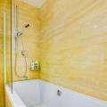 Lux Two Bedroom Apartment in Budva, Becici dan ev almak, Region Budva da satılık ev, Region Budva da satılık emlak