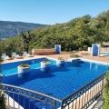 Lux Penthouse, becici satılık daire, Karadağ da ev fiyatları, Karadağ da ev almak