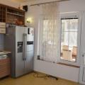 Bir tatil köyü kompleksinde daire, Bar dan ev almak, Region Bar and Ulcinj da satılık ev, Region Bar and Ulcinj da satılık emlak