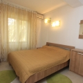 Apartment for sale 30 meters from the beach Rafailovici, Montenegro, apartments in Montenegro, apartments with high rental potential in Montenegro buy, apartments in Montenegro buy