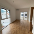 New apartments near the sea at a very good price, Bar, sea view apartment for sale in Montenegro, buy apartment in Bar, house in Region Bar and Ulcinj buy