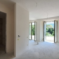 One Bedroom Apartment in Complex in Becici, investment with a guaranteed rental income, serviced apartments for sale