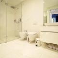 Budva'daki ilk hatta özel kapılı bir komplekste Onebedroom Apartmanı, Becici dan ev almak, Region Budva da satılık ev, Region Budva da satılık emlak
