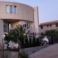 Utjeha'da Deniz Manzaralı Çok İyi Villa, Bar satılık müstakil ev, Bar satılık müstakil ev, Region Bar and Ulcinj satılık villa