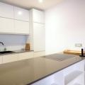 Budva'daki ilk hatta özel kapılı bir komplekste Onebedroom Apartmanı, Karadağ da satılık ev, Montenegro da satılık ev, Karadağ da satılık emlak