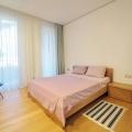 Budva'daki ilk hatta özel kapılı bir komplekste Onebedroom Apartmanı, Karadağ satılık evler, Karadağ da satılık daire, Karadağ da satılık daireler