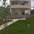 Utjeha'da Deniz Manzaralı Çok İyi Villa, Karadağ satılık ev, Karadağ satılık müstakil ev, Karadağ Ev Fiyatları
