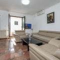 Stone Hotel In Becici, Karadağ, Karadağ'da satılık otel konsepti daire, Karadağ'da satılık otel konseptli apart daireler, karadağ yatırım fırsatları