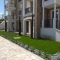 Lustica'da Yeni Konut, Karadağ'da satılık otel konsepti daire, Karadağ'da satılık otel konseptli apart daireler, karadağ yatırım fırsatları
