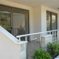 Przno'da, mükemmel komplekste yeni daire, Karadağ da satılık ev, Montenegro da satılık ev, Karadağ da satılık emlak