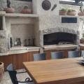 Budva'da lüks villa, Karadağ satılık ev, Karadağ satılık müstakil ev, Karadağ Ev Fiyatları