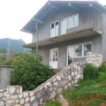 Spacious house near Skadar lake, Gluhi Do, Montenegro real estate, property in Montenegro, Central region house sale