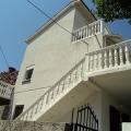 Krasici'de ev, Karadağ satılık ev, Karadağ satılık müstakil ev, Karadağ Ev Fiyatları