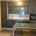 Budva'da Denize 200 metre 47 m2 Daire, Karadağ satılık evler, Karadağ da satılık daire, Karadağ da satılık daireler