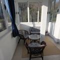 Herceg Novi'de Daire, (Topla), Karadağ da satılık ev, Montenegro da satılık ev, Karadağ da satılık emlak