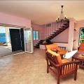 Budva, Becici'de tek Yatak Odalı Daire, Karadağ da satılık ev, Montenegro da satılık ev, Karadağ da satılık emlak