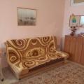 Becici'de iki odalı mukemmel bir daire, Karadağ da satılık ev, Montenegro da satılık ev, Karadağ da satılık emlak