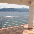 Krasici'de su kenarinda daire, Karadağ da satılık ev, Montenegro da satılık ev, Karadağ da satılık emlak