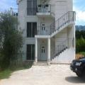 Stoliv'de Daire, Karadağ da satılık ev, Montenegro da satılık ev, Karadağ da satılık emlak