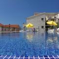 Becici'de iki odalı bir daire, Karadağ da satılık ev, Montenegro da satılık ev, Karadağ da satılık emlak