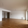 Three bedroom apartment in Becici, investment with a guaranteed rental income, serviced apartments for sale