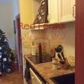Tivat'ta lüks daire, becici satılık daire, Karadağ da ev fiyatları, Karadağ da ev almak