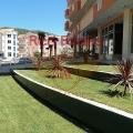 Budva'da iki tek yatak odalı daire., Karadağ da satılık ev, Montenegro da satılık ev, Karadağ da satılık emlak