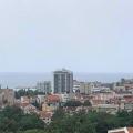 Budva'da Tek Yatak Odali Daire, Karadağ da satılık ev, Montenegro da satılık ev, Karadağ da satılık emlak