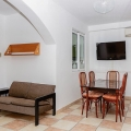 Apartment near the waterfront in Igalo, Montenegro real estate, property in Montenegro, flats in Herceg Novi, apartments in Herceg Novi