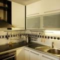 Budva'da Dubleks Daire, Karadağ da satılık ev, Montenegro da satılık ev, Karadağ da satılık emlak