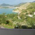 Przno'da Stüdyo Daire, Karadağ da satılık ev, Montenegro da satılık ev, Karadağ da satılık emlak