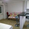 Two apartments on the first line, Orahovac, Montenegro da satılık emlak, Dobrota da satılık ev, Dobrota da satılık emlak