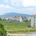 İgoala'da İmarlı Arsa, Karadağ da satılık arsa, Karadağ da satılık imar arsası