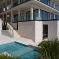 Rjeka Rezevici'de iki odalı bir daire, Karadağ da satılık ev, Montenegro da satılık ev, Karadağ da satılık emlak