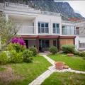 Kotor'daki yeni konut kompleksi, becici satılık daire, Karadağ da ev fiyatları, Karadağ da ev almak